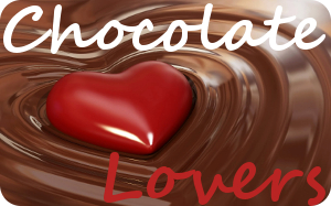 Chocolate-Lovers.NicheCity.Space