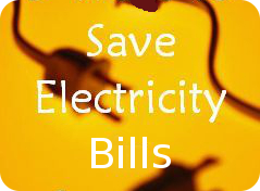 Save-Electricity-Bills.NicheCity.Space