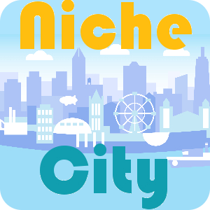 Niche City
